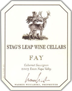 Stags-Leap-FAY-03