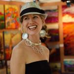 Stephanie Schlatter