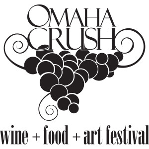 Omaha Crush Logo