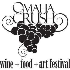 Omaha Crush Logo