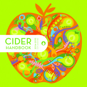 2014 Cider HB