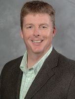 Dan McCole, Michigan State University (courtesy NGP)
