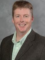 Dan McCole, Michigan State University (courtesy NGP)