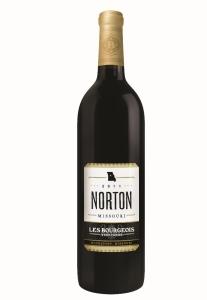 Norton 2011 - Copy (709x1024)