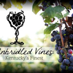 Kentucky Wines Celebrated in Style