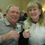 Celebrating Wine at the 2015 Indiana Hort Congress
