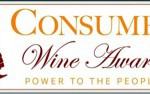 Tim Hanni's Awards for Wines Consumers Like