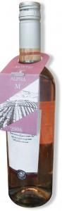 Bottle Necker Info Sheet 2014