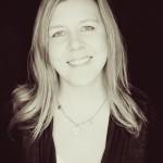 Cassie Bott New IWGA President