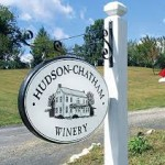 Grapes of the Hudson Valley Has Midwest Appeal