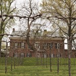 America's Wine Heartland: Hermann, Missouri