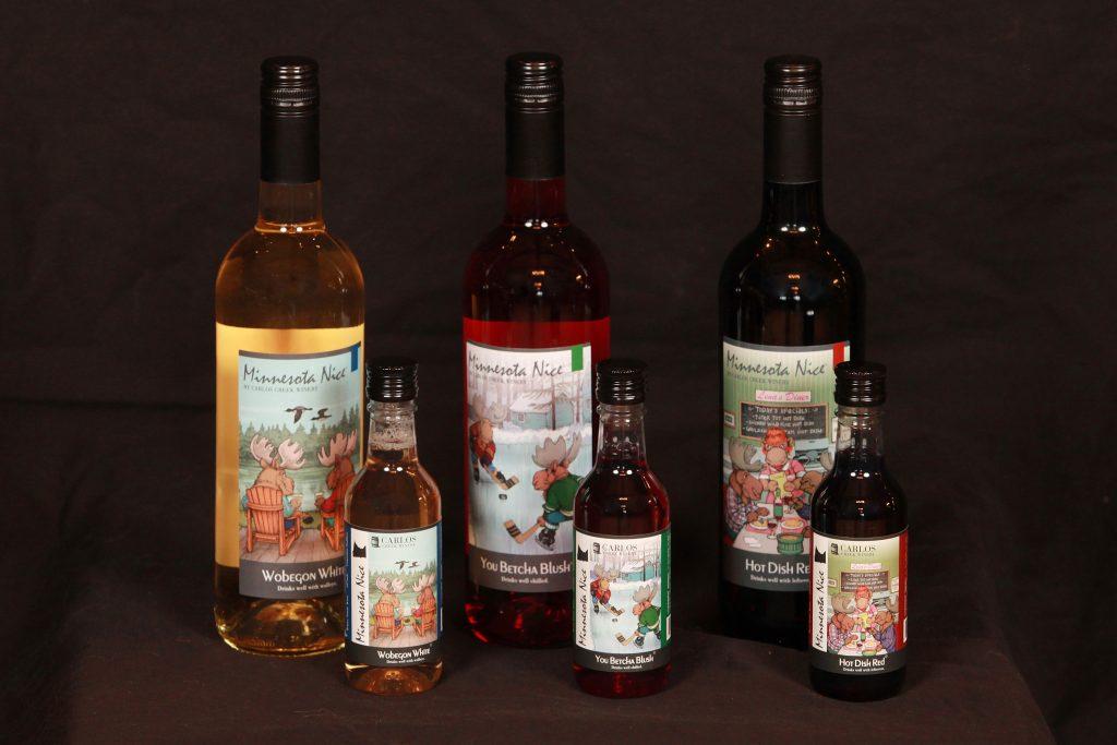 carlos-creek-winery-4-1